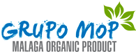 Grupo MOP